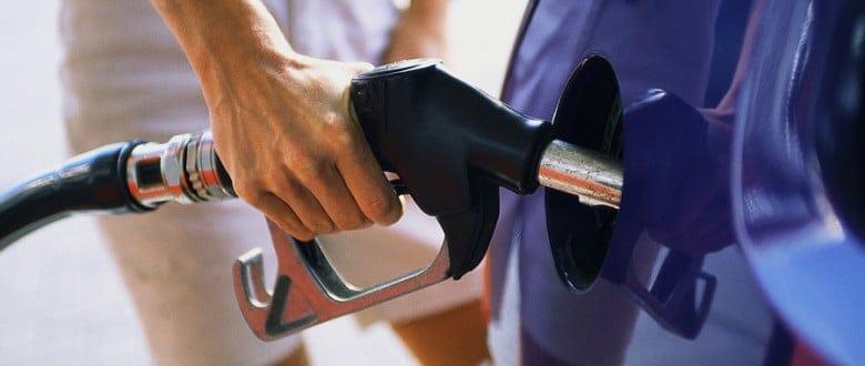 Личный транспорт, автотрассы и топливо в Таиланде