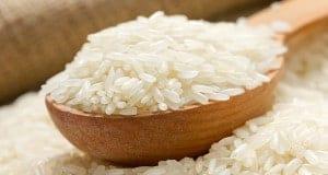 Способы приготовления ингредиентов тайской кухни в домашних условиях