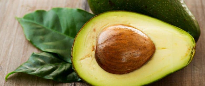 Авокадо или аллигаторова груша