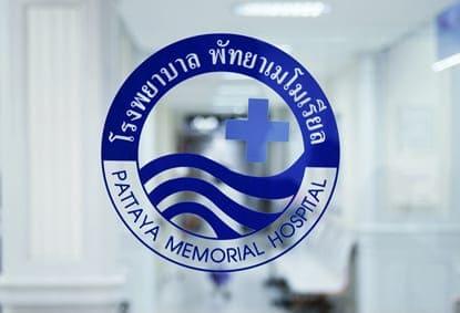 Pattaya Memorial