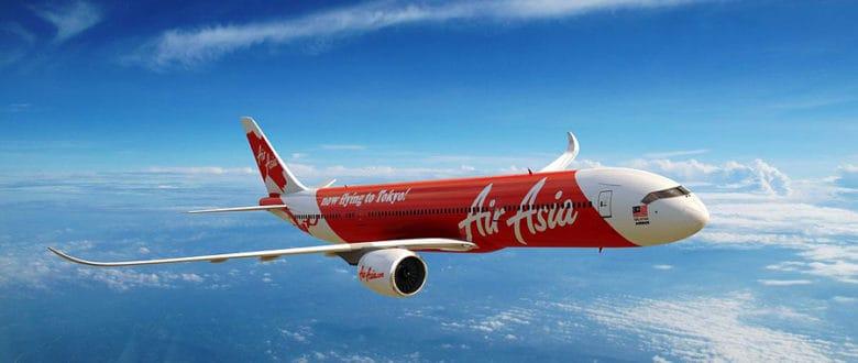 Лучшие бюджетные авиакомпании для полета из Бангкока в Чианг Май