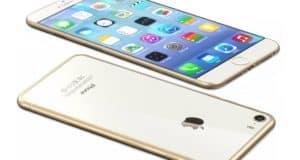 Ожидаемые цены и дата начала продаж iPhone 6 в Таиланде
